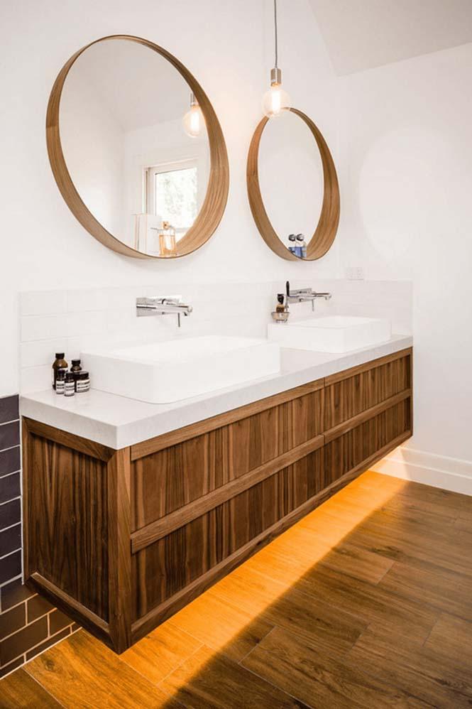 Πρωτότυποι καθρέφτες για το μπάνιο (7)