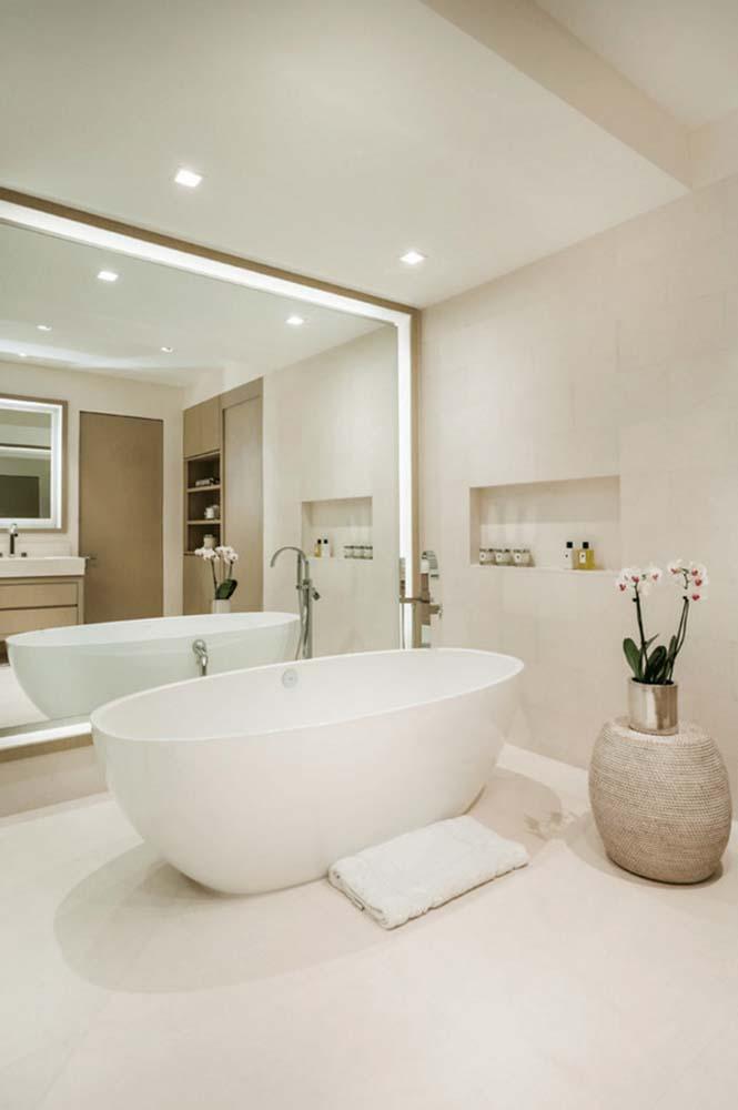 Πρωτότυποι καθρέφτες για το μπάνιο (14)