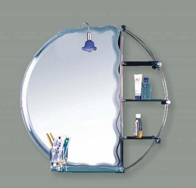 Πρωτότυποι καθρέφτες για το μπάνιο (17)