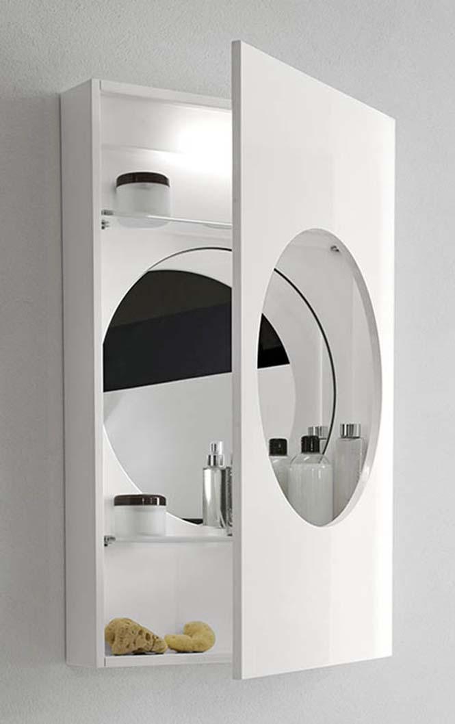 Πρωτότυποι καθρέφτες για το μπάνιο (21)