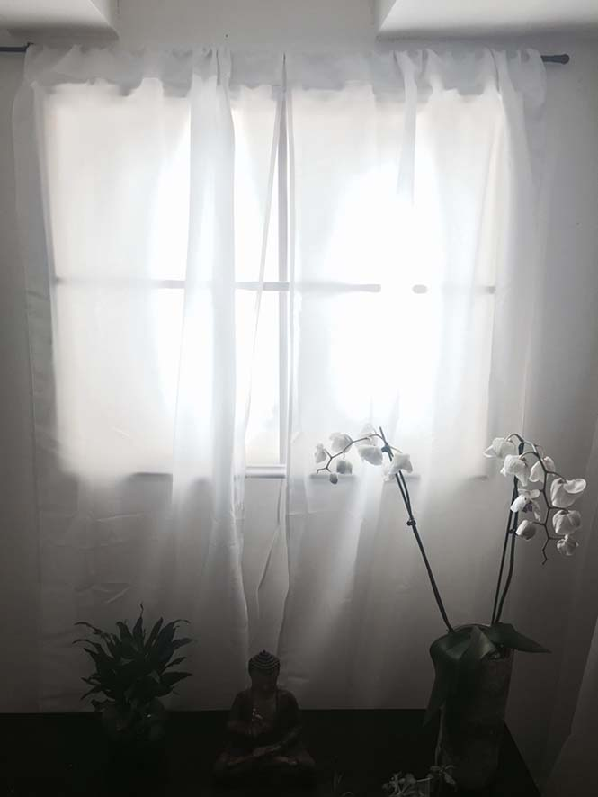 Ψεύτικο παράθυρο για το υπόγειο (1)