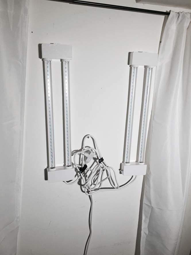 Ψεύτικο παράθυρο για το υπόγειο (3)
