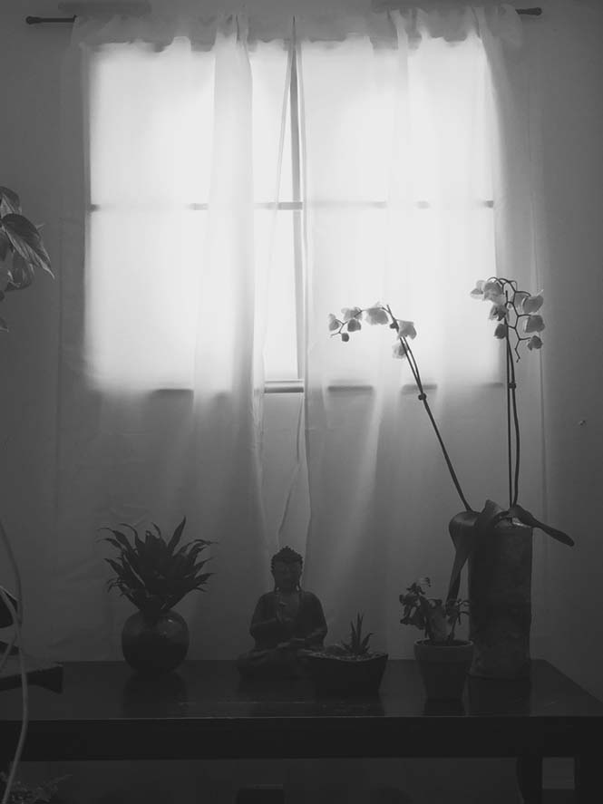 Ψεύτικο παράθυρο για το υπόγειο (9)