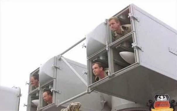 Στρατιωτικό χιούμορ #3 (4)
