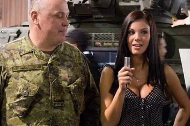 Στρατιωτικό χιούμορ #3 (6)