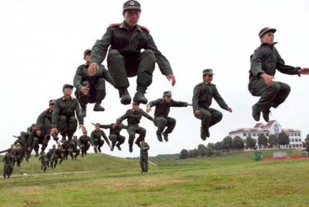 Στρατιωτικό χιούμορ #3 (8)