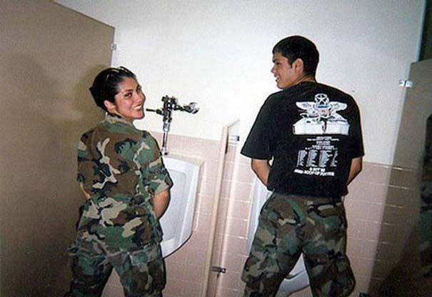 Στρατιωτικό χιούμορ #3 (11)