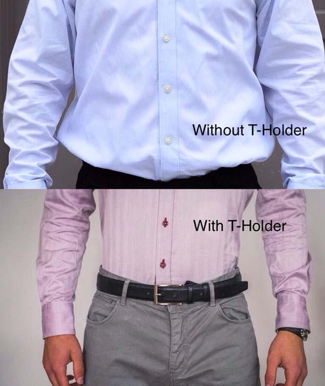 Σχεδιαστής σκέφτηκε την πιο αλλόκοτη εφεύρεση για άνδρες (3)