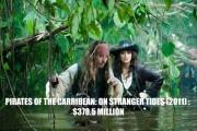 Ταινίες με εξωφρενικό budget (6)