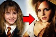 Τότε και τώρα: Παιδιά ηθοποιοί που μεταμορφώθηκαν σε καυτούς αστέρες του Hollywood
