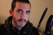 50 φωνητικές μιμήσεις σε 5 λεπτά