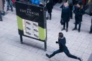 Αν τρέξεις αρκετά γρήγορα, αυτή η διαφημιστική εγκατάσταση σου ξεκλειδώνει ένα δωρεάν ζευγάρι παπούτσια (1)