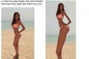 Αυτό συμβαίνει όταν ζητάς βοήθεια στο Photoshop από τον λάθος άνθρωπο (3)
