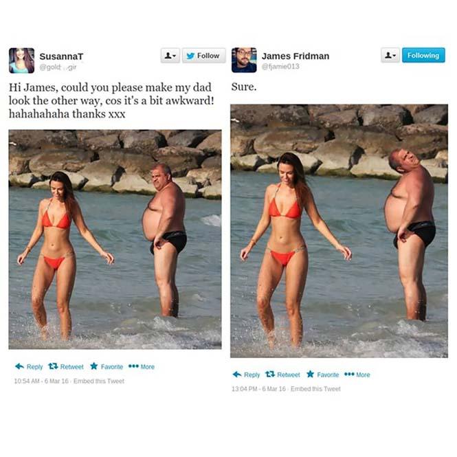 Αυτό συμβαίνει όταν ζητάς βοήθεια στο Photoshop από τον λάθος άνθρωπο (4)