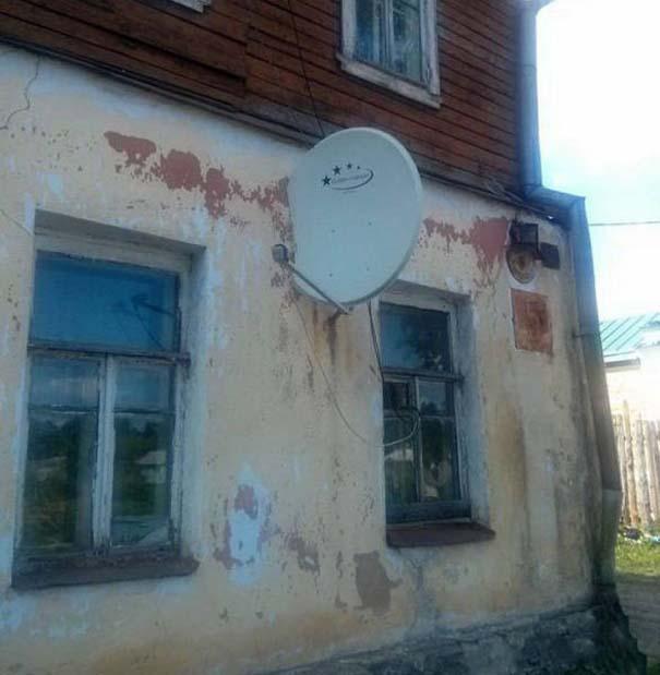 Εν τω μεταξύ, στη Ρωσία... #82 (9)