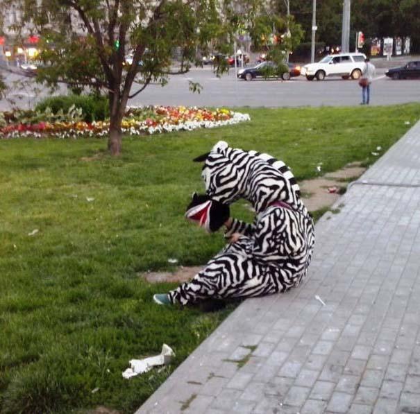 Εν τω μεταξύ, στη Ρωσία... #83 (7)