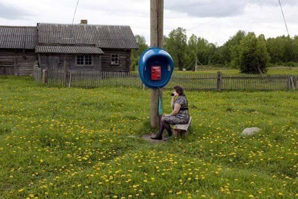 Εν τω μεταξύ, στη Ρωσία... #83 (12)