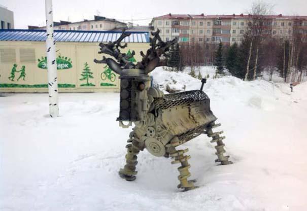 Εν τω μεταξύ, στη Ρωσία... #83 (14)