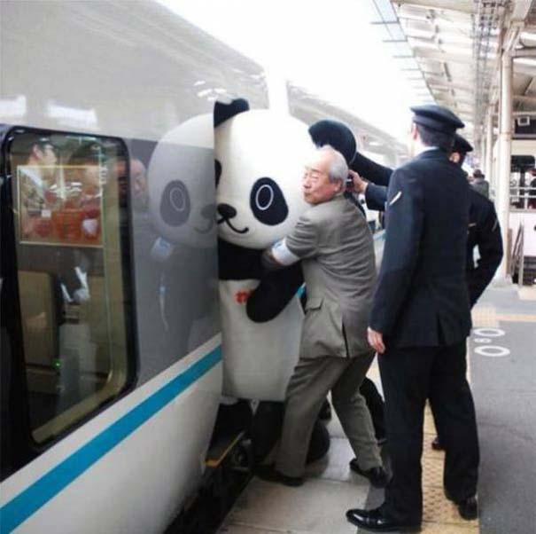 Εν τω μεταξύ, στην Ιαπωνία... #17 (1)