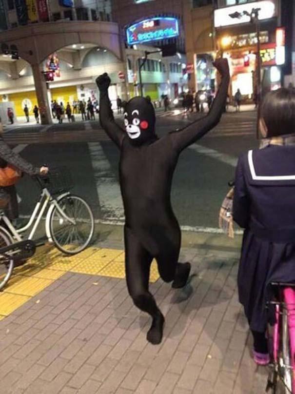 Εν τω μεταξύ, στην Ιαπωνία... #17 (5)