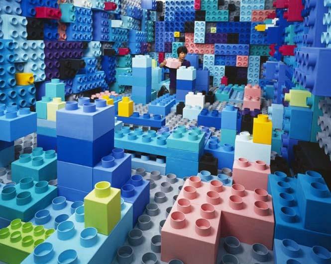 Δημιουργίες Εμπνευσμένες από LEGO (ή με LEGO) - Σελίδα 3 Fwtografies-pou-dimiourgithikan-xwris-photoshop-09