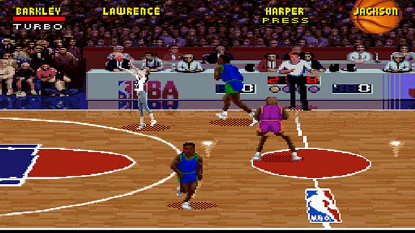 Η Jennifer Lawrence παίζει μπάσκετ και οι χρήστες του Photoshop ξεσαλώνουν (4)