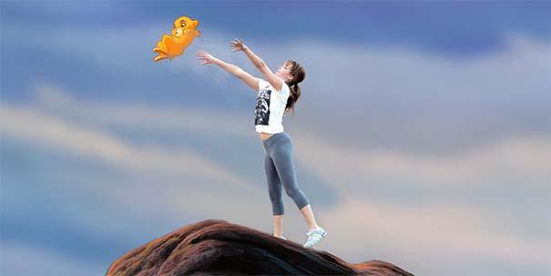 Η Jennifer Lawrence παίζει μπάσκετ και οι χρήστες του Photoshop ξεσαλώνουν (14)