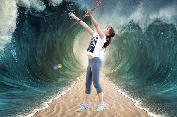 Η Jennifer Lawrence παίζει μπάσκετ και οι χρήστες του Photoshop ξεσαλώνουν (22)