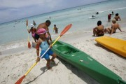 Η καθημερινότητα στην Κούβα μέσα από 31 ακόμη φωτογραφίες (1)