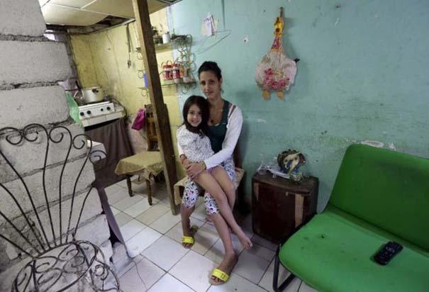 Η καθημερινότητα στην Κούβα μέσα από 31 ακόμη φωτογραφίες (6)