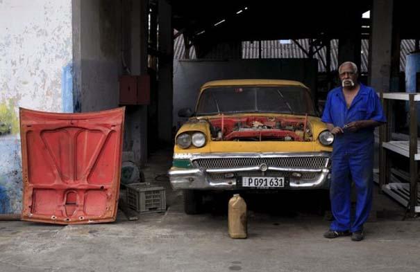 Η καθημερινότητα στην Κούβα μέσα από 31 ακόμη φωτογραφίες (7)