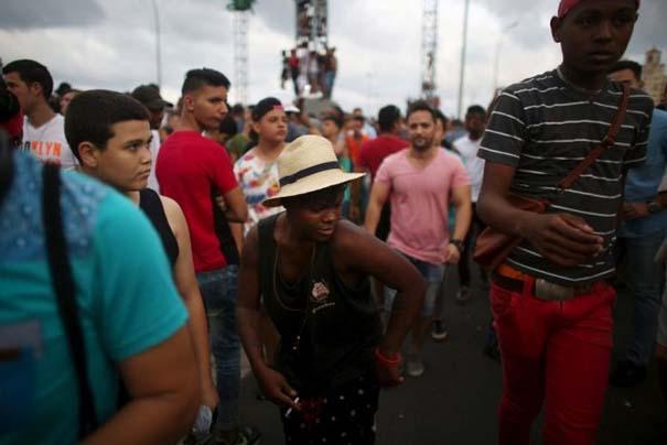 Η καθημερινότητα στην Κούβα μέσα από 31 ακόμη φωτογραφίες (8)