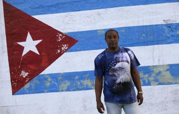 Η καθημερινότητα στην Κούβα μέσα από 31 ακόμη φωτογραφίες (9)