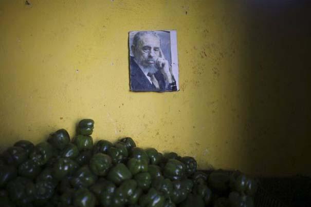 Η καθημερινότητα στην Κούβα μέσα από 31 ακόμη φωτογραφίες (11)