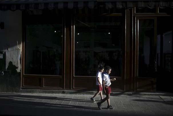 Η καθημερινότητα στην Κούβα μέσα από 31 ακόμη φωτογραφίες (12)