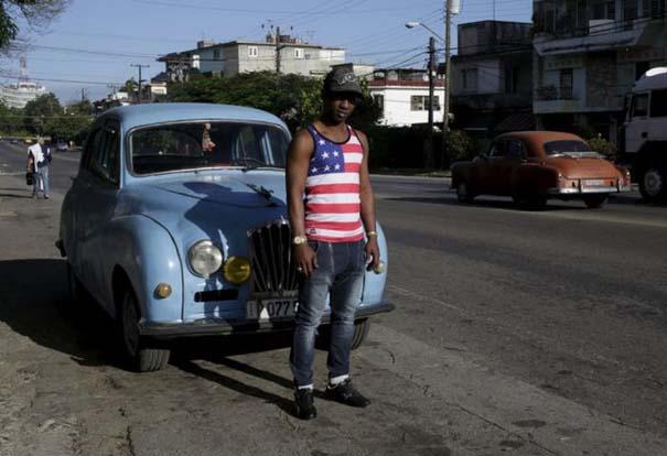 Η καθημερινότητα στην Κούβα μέσα από 31 ακόμη φωτογραφίες (14)