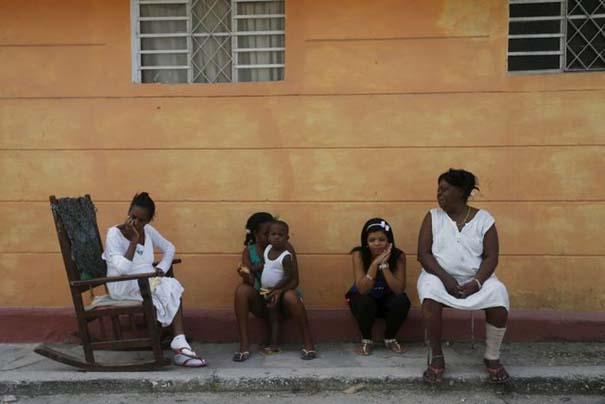 Η καθημερινότητα στην Κούβα μέσα από 31 ακόμη φωτογραφίες (15)