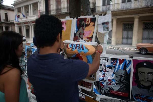 Η καθημερινότητα στην Κούβα μέσα από 31 ακόμη φωτογραφίες (16)