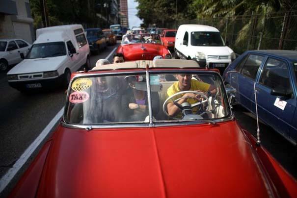 Η καθημερινότητα στην Κούβα μέσα από 31 ακόμη φωτογραφίες (17)
