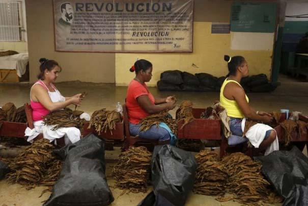 Η καθημερινότητα στην Κούβα μέσα από 31 ακόμη φωτογραφίες (20)
