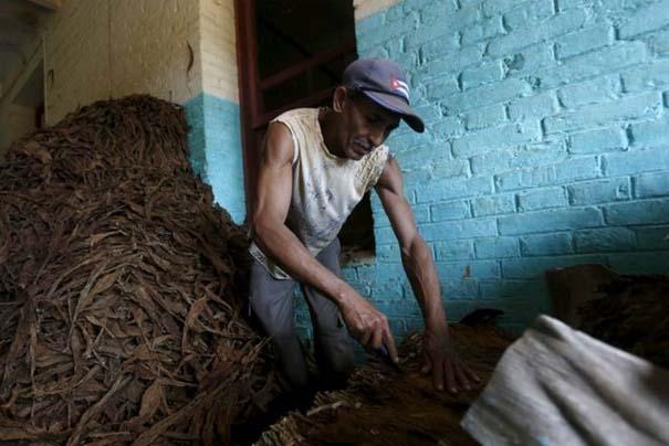 Η καθημερινότητα στην Κούβα μέσα από 31 ακόμη φωτογραφίες (21)