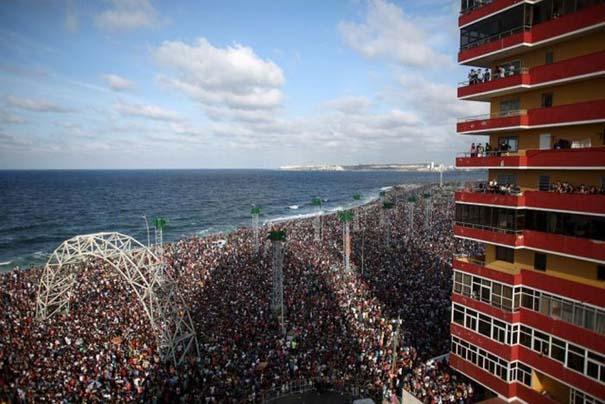 Η καθημερινότητα στην Κούβα μέσα από 31 ακόμη φωτογραφίες (22)