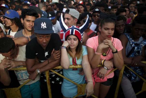 Η καθημερινότητα στην Κούβα μέσα από 31 ακόμη φωτογραφίες (24)
