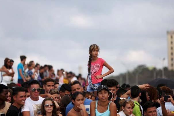 Η καθημερινότητα στην Κούβα μέσα από 31 ακόμη φωτογραφίες (25)