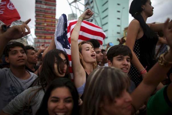 Η καθημερινότητα στην Κούβα μέσα από 31 ακόμη φωτογραφίες (26)