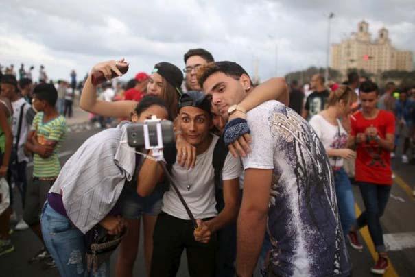 Η καθημερινότητα στην Κούβα μέσα από 31 ακόμη φωτογραφίες (27)