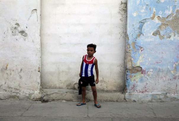 Η καθημερινότητα στην Κούβα μέσα από 31 ακόμη φωτογραφίες (28)