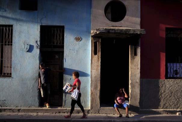 Η καθημερινότητα στην Κούβα μέσα από 31 ακόμη φωτογραφίες (30)