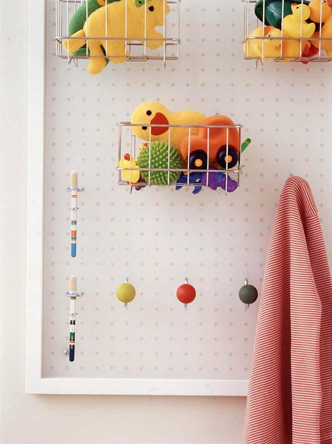 Μπάνια που θα λάτρευε κάθε παιδί (4)