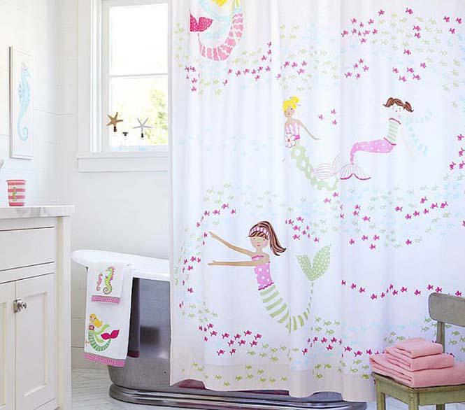 Μπάνια που θα λάτρευε κάθε παιδί (6)